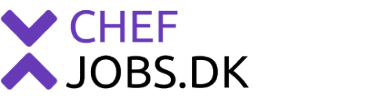 chefjobs.dk